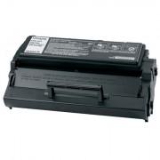Lexmark 8A0478 съвместима тонер касета black