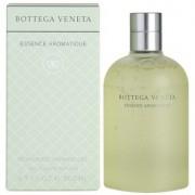 Bottega Veneta Pour Femme Gel de duș 200 Ml