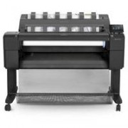 HP INC. L2Y21A#B19 - PLOTTER HP DESIGNJET T930 EPRINTER 91CM 36 ETH