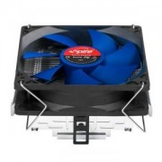 SP543S1 Ventirad Aluminium 1156 775 AM2 AM3 AMD FM1