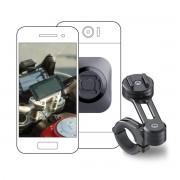 suport telefon Moto Bundle Universal Interface