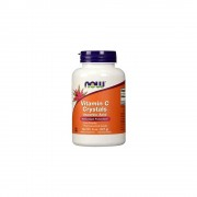 Now Foods Vitamin C Crystals 227 G