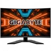 "Gigabyte G32QC 31.5"" LED QuadHD 165Hz FreeSync/G-Sync Compatible Curvo"