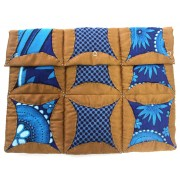 Villiersdorp Quilts : Tablet Protector