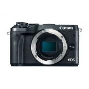 Canon M6 15-45mm
