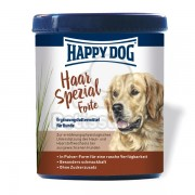 Happy Dog HaarSpezial Forte 200 g