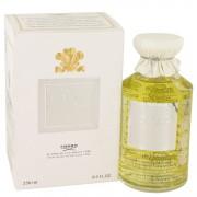 Creed Original Santal Millesime Flacon Splash 8.4 oz / 248.42 mL Men's Fragrance 483185