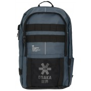 Osaka Pro Tour Backpack Large - blauw