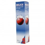 Milice Mousse Termosensibile 150m