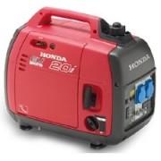 Generator curent monofazat HONDA EU20I