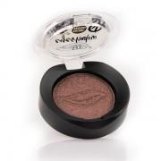 PuroBIO Cosmetics Eyeshadow - Antique Pink 15