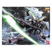 Gundam Deathscythe Hell EW Ver. (MG) 1/100 (Model Kit)