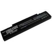 Bateria para Samsung NP270E5E-X02PL portátil