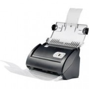 Plustek Duplexní skener dokumentů Plustek SmartOffice PS186, A4, USB
