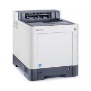 ECOSYS P7040cdn Color Laser