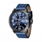 DANIEL KLEIN DK10910-2 Мъжки Часовник