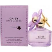 Marc Jacobs Daisy Twinkle Eau de Toilette 50ml Sprej