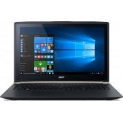 Acer Aspire Nitro VN7-572G-554J - Laptop - 15.6 Inch - Azerty