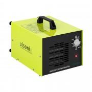 Ozone Generator - 20,000 mg/h - 205 W