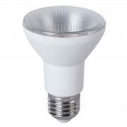 E27 6W 828 LED reflector PAR20 35° by MEGAMAN