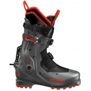 Atomic Chaussure De Ski Homme Atomic Backland Pro (19/20)