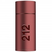 Carolina Herrera 212 Sexy Men 100ml Eau de Toilette Spray