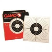 GAMO TARGET STANDARD (PACK OF 100)