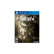 Fallout 4 para PlayStation 4.