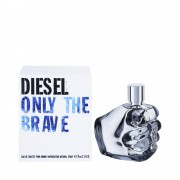 DIESEL - Only the Brave EDT 75 ml férfi