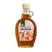 Bio-Zentrale juharszirup - 250 ml