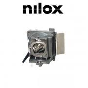 Nilox lampada benq 5j.jcj05.001 accessori v.proiettori Computers - server - workstation Informatica
