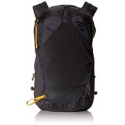 The North Face Chimera, Asphalt Grey/TNF Black, 47.5 x 33 x 19 cm, 24 L
