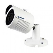 Camera IP full HD 1080P PoE Sony 30M Eyecam EC-1347