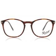 Persol Brillen PO3007V 24