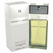 Bogart Pour Homme For Men By Jacques Bogart Eau De Toilette Spray 3.4 Oz