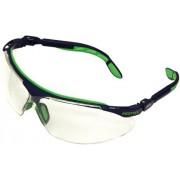 UVEX Ochranné okuliare Festool