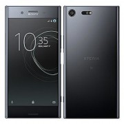 Sony Xperia XZ Premium Duos Dual 64GB 4GB - Imported Mobile with 1 Year Warranty