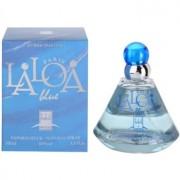 Gilles Cantuel Laloa Blue eau de toilette para mujer 100 ml