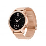 Умные часы Honor Magic Watch 2 HBE-B19 Golden Sakura 55025032