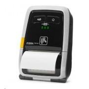 Zebra ZQ110, 8 dots/mm (203 dpi), USB, Wi-Fi