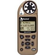 Kestrel 5700 Ballistics Weather Meter with LiNK - Brown