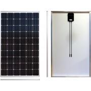 KIOTO SOLAR Smart 275Wp Polikristályos
