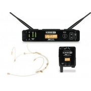 Line6 XD-V75HS Tan B-Stock