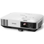Epson EB-2155W 5000lm WXGA 1280x800 15000:1 Projector