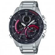 Casio horloges Casio - ECB-900DB-1AER - Edifice Bluetooth - Horloge