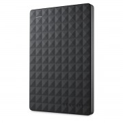 """Seagate de 1 TB STEA1000400 expansion de 2?5 """"USB 3.0 HDD movil - Negro"""