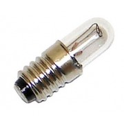 LAMPARA T1 3/4 1.5V E5 668