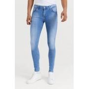 GABBA Jeans Iki K2615 Jeans Blå