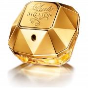 Paco Rabanne Lady Million Eau de Parfum 80 ml