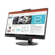 Lenovo The ThinkCentre Tiny-in-One 22Gen3Touch 21.5